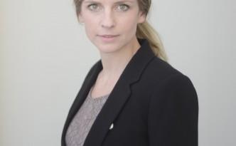 Liza-Maria Norlin
